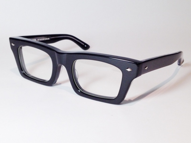 EFFECTOR × DIET BUTCHER SLIM SKIN DIRT [ダート] COLOR. BK (ブラック)