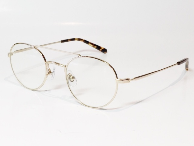 NEW.  MAYBECK  C2 ( Gold )